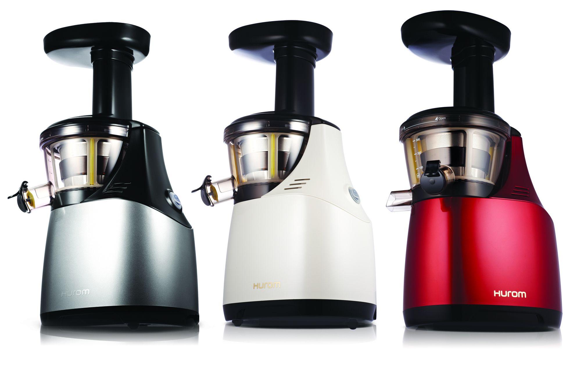 Ricette centrifugati e estratti - VeroSucco.it -